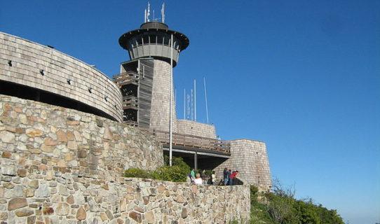640px-Brasstown_Bald_observation_tower