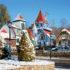 December Events in Helen