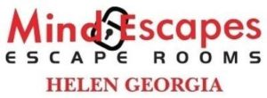 Escape Rooms in Helen, Georgia