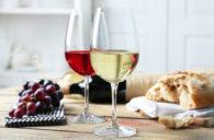 Wine Tours in Helen