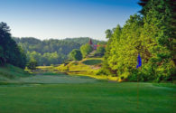 Helen Golf